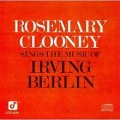 Be Careful, It's My Heart - Rosemary Clooney