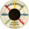 Bimbombey - Jimmie Rodgers