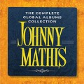 Bluesette - Johnny Mathis