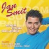 Boom Boom Bailando - Jan Smit