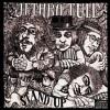 Bouree - Jethro Tull