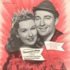 Busy Doing Nothing - Bing Crosby