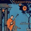 Chinatown, My Chinatown - The Mills Brothers