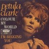 Color My World - Petula Clark