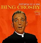 Easter Parade - Bing Crosby