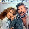 Every Time Two Fools Collide - Kenny Rogers & Dottie West