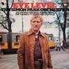 Eye Level - Simon Park Orchestra