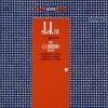 Fatback - J. J. Johnson