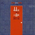 Fatback - J. J. Johnson