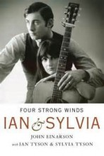 Four Strong Winds - Ian & Sylvia