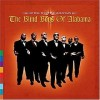 Go Tell It On The Mountain - The Blind Boys Of Alabama