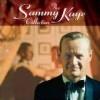 Harbor Lights - Sammy Kaye