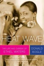 Heat Wave - Ethel Waters