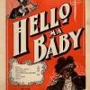 Hello My Baby - Arthur Collins