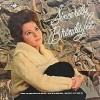 Hold Me - Brenda Lee