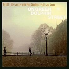 How Am I To Know - Bill Evans
