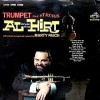 How Deep Is The Ocean - Al Hirt