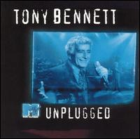 I Love A Piano - Tony Bennett
