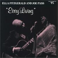 I'm Making Believe - Ella Fitzgerald