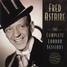 I'm Old Fashioned - Fred Astaire