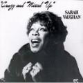 In Love In Vain - Sarah Vaughan
