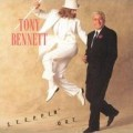 It Only Happens When I Dance With You - Tony Bennett