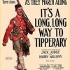 It's A Long Way To Tipperary - John McCormac