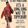 It's A Long Way To Tipperary - John McCormac
