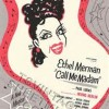 It's A Lovely Day Today - Ethel Merman