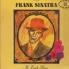 It's A Lovely Day Tomorrow - Frank Sinatra