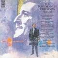 I've Got My Love To Keep Me Warm - Tony Bennett