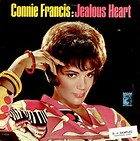 Jealous Heart - Connie Francis
