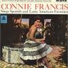 Jealousy - Connie Francis
