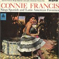 Jealousy - Connie Francis