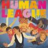 (Keep Feeling) Fascination - The Human League