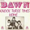 Knock Three Times - Tony Orlando & Dawn