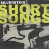 La Marseillaise - Silverstein