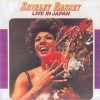 Let Me Sing And I'm Happy - Shirley Bassey