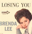 Losing You - Brenda Lee