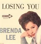 Losing You - Brenda Lee