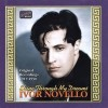 Love Is My Reason - Ivor Novello