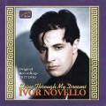 Love Is My Reason - Ivor Novello