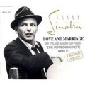 Love & Marriage - Frank Sinatra