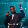 Majesty - Ron Kenoly