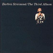 Make Believe - Barbra Streisand