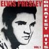 Mansion Over The Hilltop - Elvis Presley