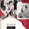 Mexicali Rose - Bing Crosby