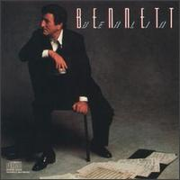 Now It Can Be Told - Tony Bennett