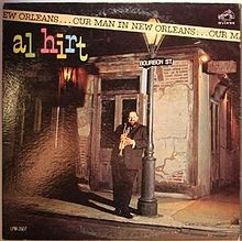 Oh Them Golden Slippers - Al Hirt