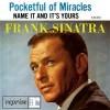 Pocketful of Miracles - Frank Sinatra